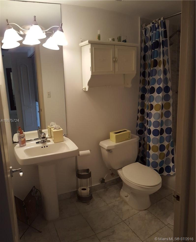 9455 Collins ave-703 surfside--fl-33154-a10075724-Pic29