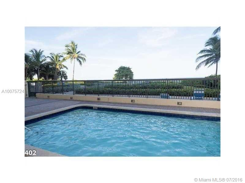 9455 Collins ave-703 surfside--fl-33154-a10075724-Pic05