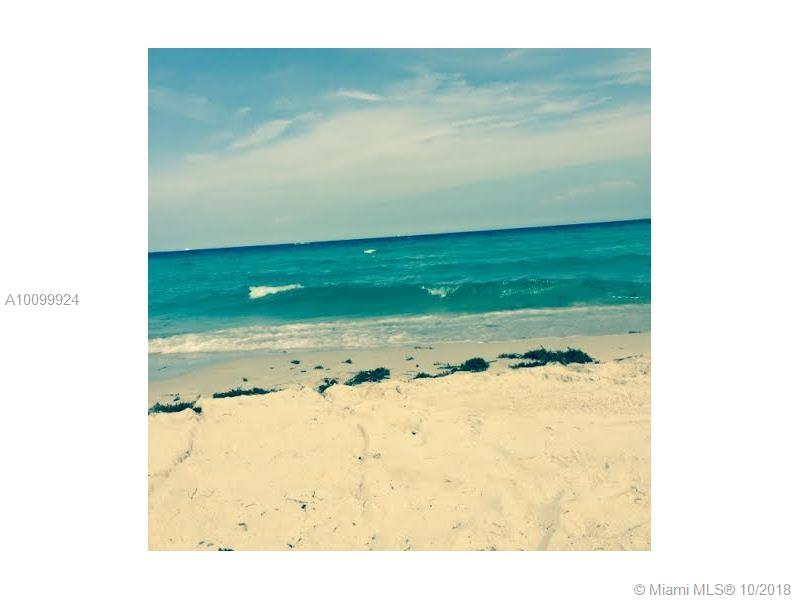 5001 Collins av-8-E miami-beach--fl-33140-a10099924-Pic12