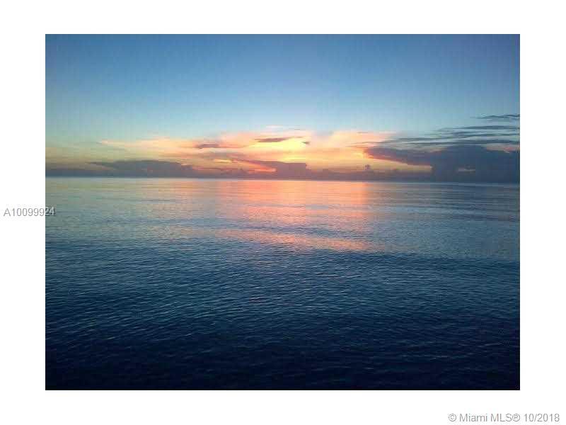 5001 Collins av-8-E miami-beach--fl-33140-a10099924-Pic02