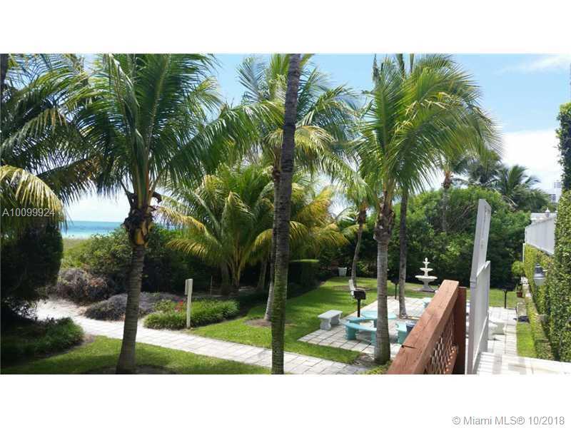 5001 Collins av-8-E miami-beach--fl-33140-a10099924-Pic07