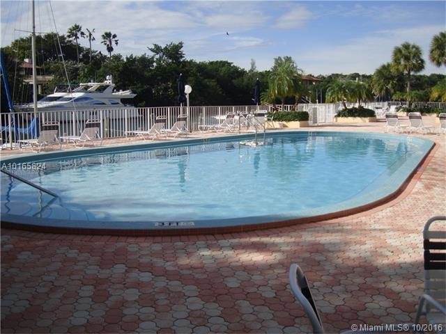 100 Edgewater dr-338 coral-gables--fl-33133-a10165824-Pic01