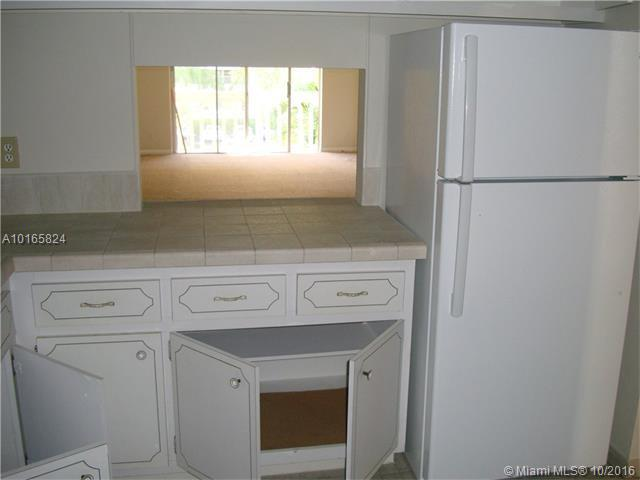 100 Edgewater dr-338 coral-gables--fl-33133-a10165824-Pic10