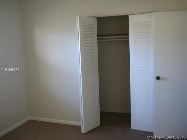100 Edgewater dr-338 coral-gables--fl-33133-a10165824-Pic11