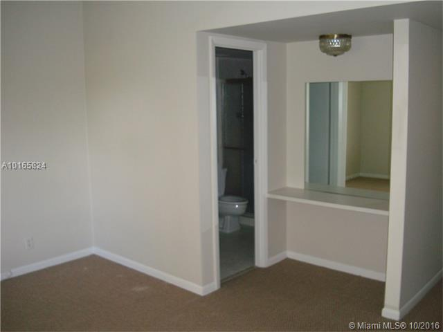 100 Edgewater dr-338 coral-gables--fl-33133-a10165824-Pic13
