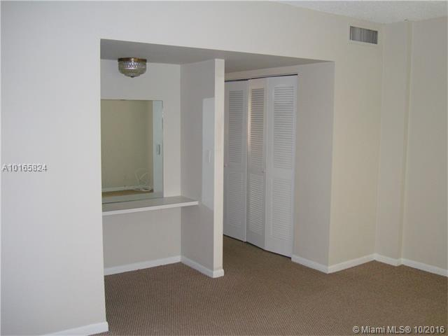 100 Edgewater dr-338 coral-gables--fl-33133-a10165824-Pic14