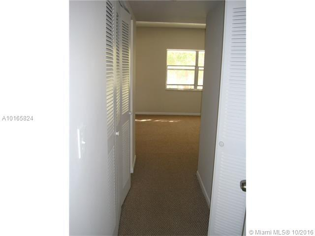 100 Edgewater dr-338 coral-gables--fl-33133-a10165824-Pic15