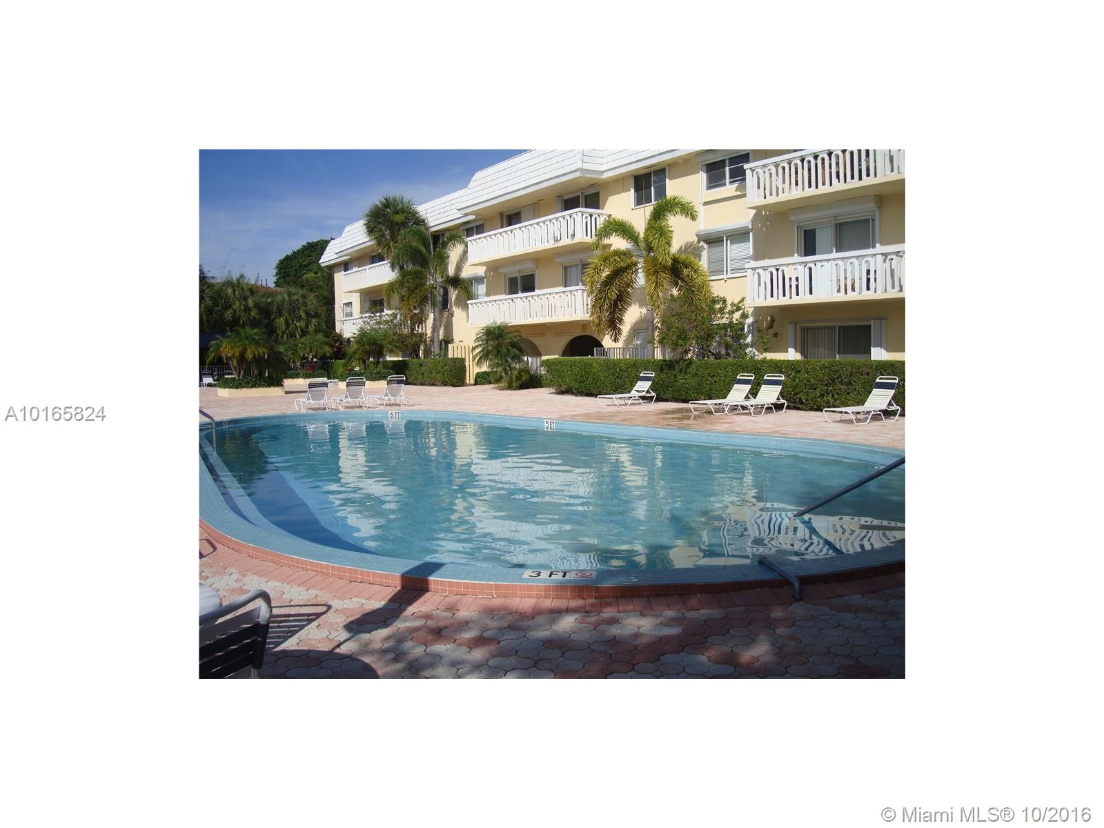 100 Edgewater dr-338 coral-gables--fl-33133-a10165824-Pic19