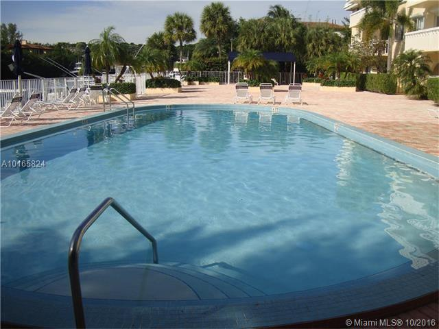 100 Edgewater dr-338 coral-gables--fl-33133-a10165824-Pic02