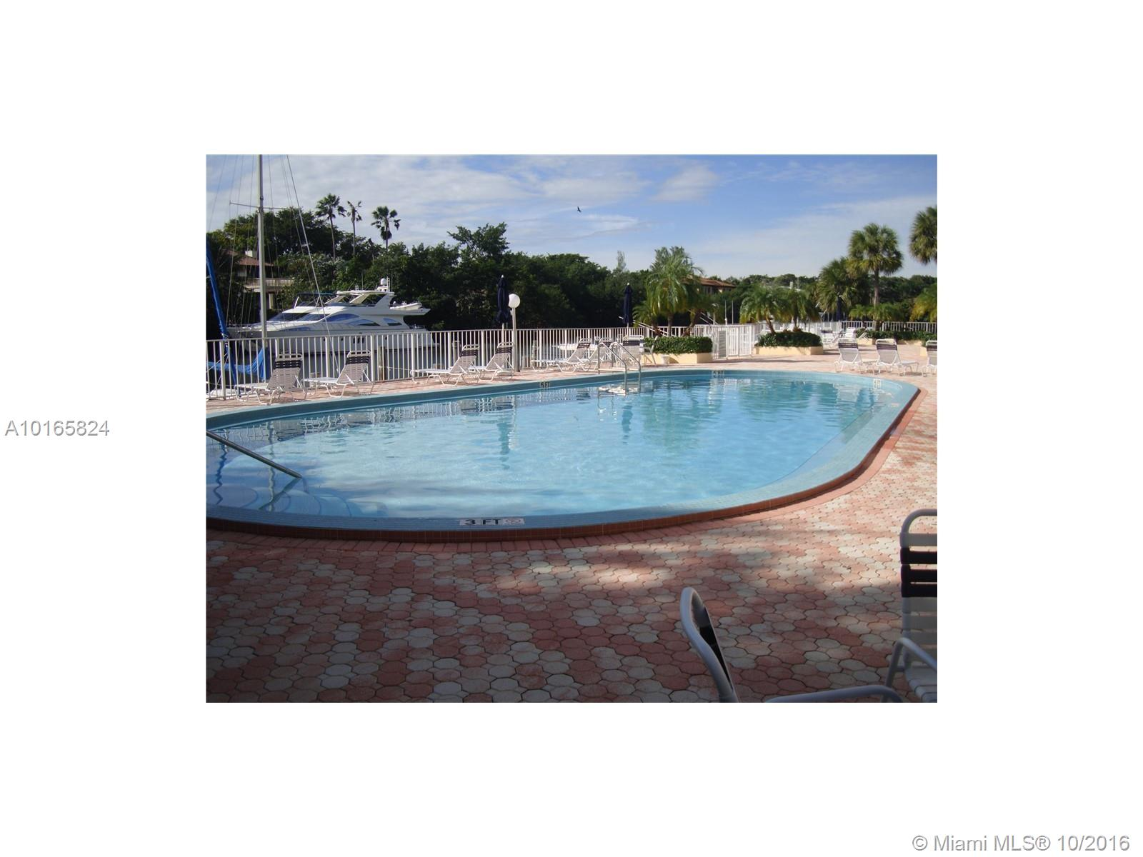 100 Edgewater dr-338 coral-gables--fl-33133-a10165824-Pic20