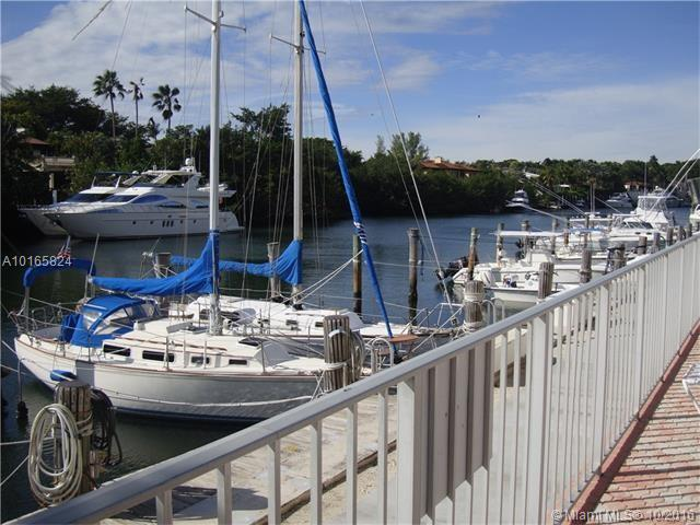 100 Edgewater dr-338 coral-gables--fl-33133-a10165824-Pic04