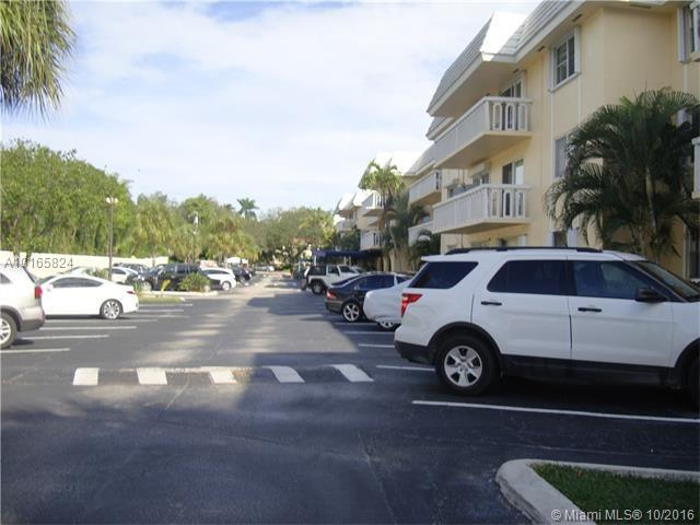 100 Edgewater dr-338 coral-gables--fl-33133-a10165824-Pic05