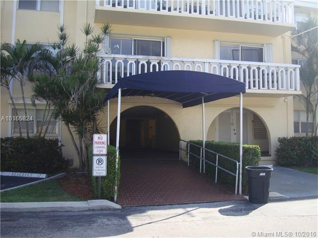 100 Edgewater dr-338 coral-gables--fl-33133-a10165824-Pic06