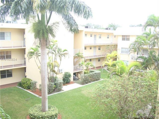 100 Edgewater dr-338 coral-gables--fl-33133-a10165824-Pic07