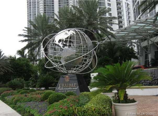 18001 Collins ave-2406 sunny-isles-beach--fl-33160-a10274324-Pic05