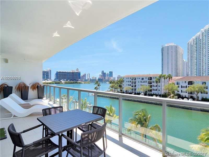 3250 188th st-306 miami--fl-33180-a10285924-Pic01