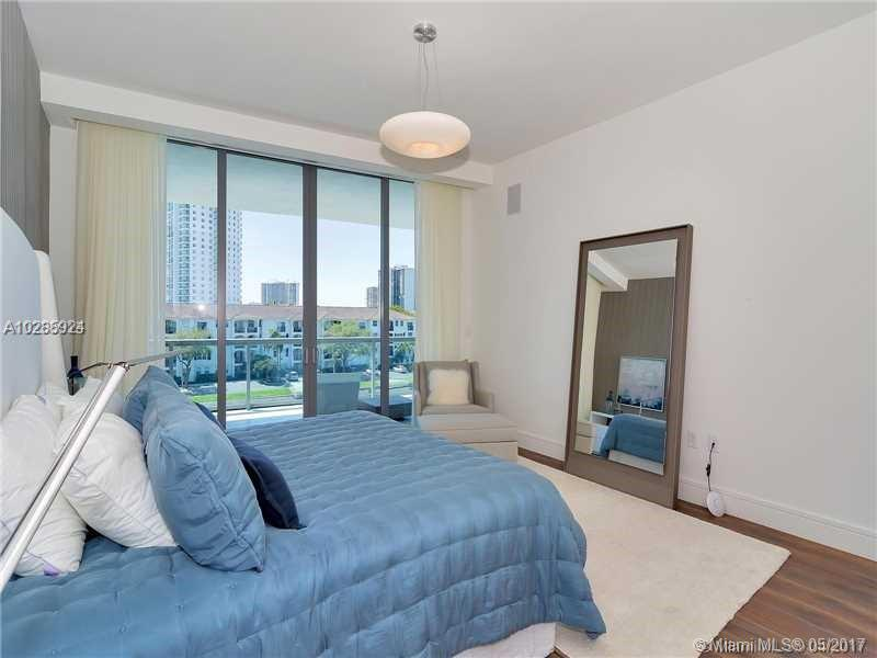 3250 188th st-306 miami--fl-33180-a10285924-Pic15
