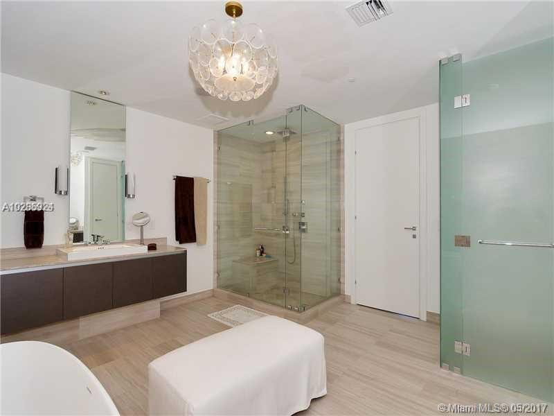 3250 188th st-306 miami--fl-33180-a10285924-Pic20
