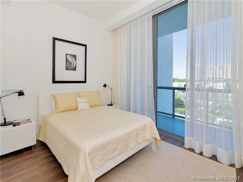 3250 188th st-306 miami--fl-33180-a10285924-Pic22