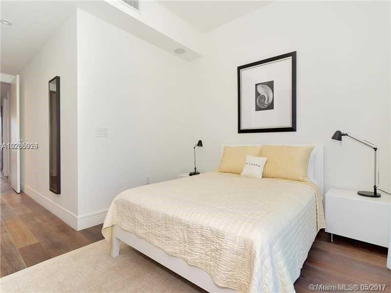 3250 188th st-306 miami--fl-33180-a10285924-Pic23