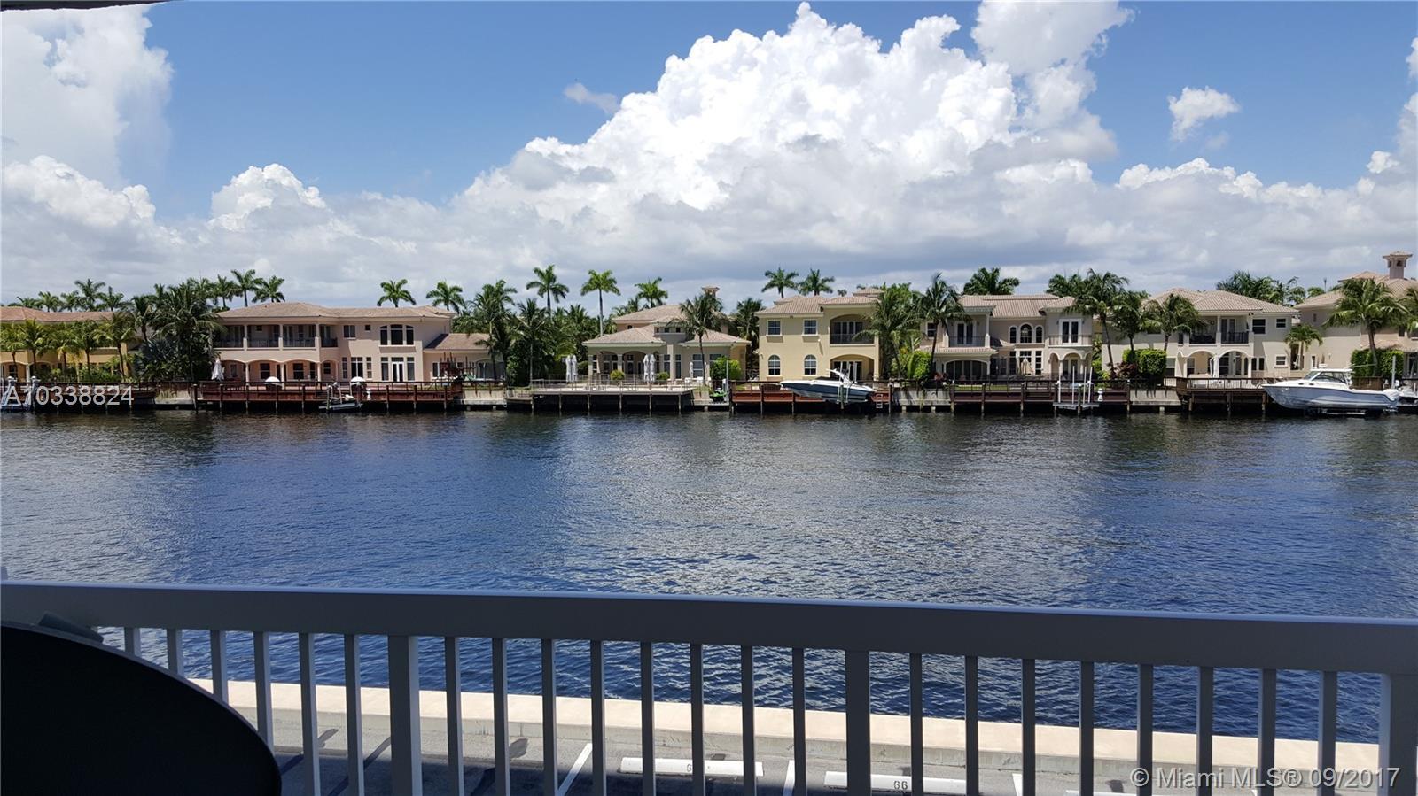 1500 S Ocean Dr, 2E - Hollywood, Florida