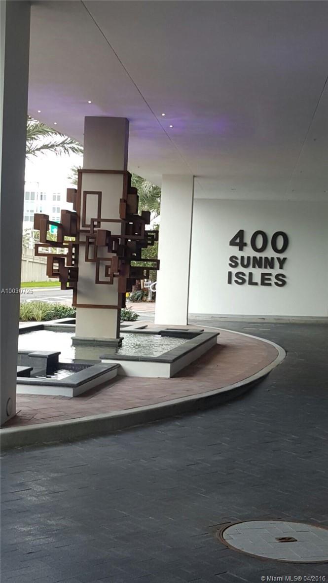 400 Sunny isles blvd-1819 sunny-isles-beach--fl-33160-a10030725-Pic02