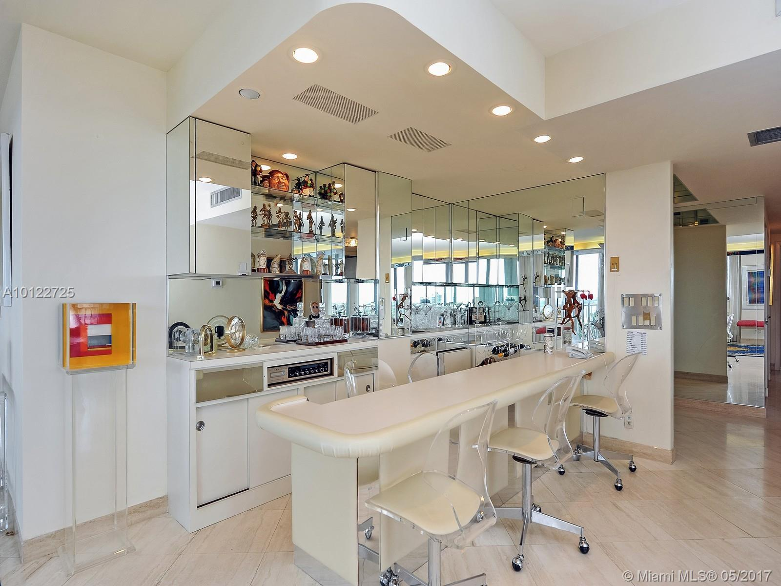 10155 Collins ave-1009 bal-harbour--fl-33154-a10122725-Pic20