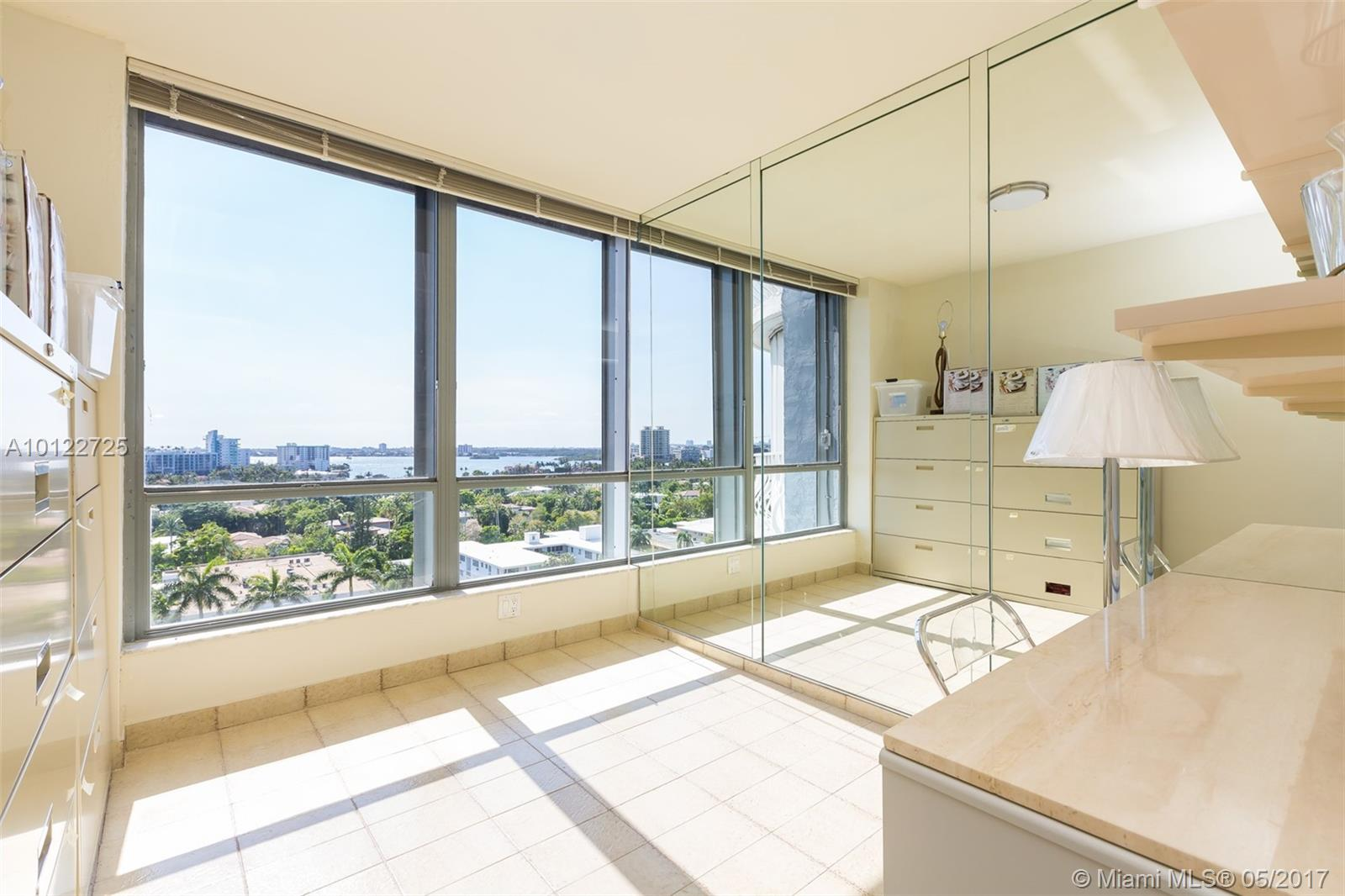 10155 Collins ave-1009 bal-harbour--fl-33154-a10122725-Pic23
