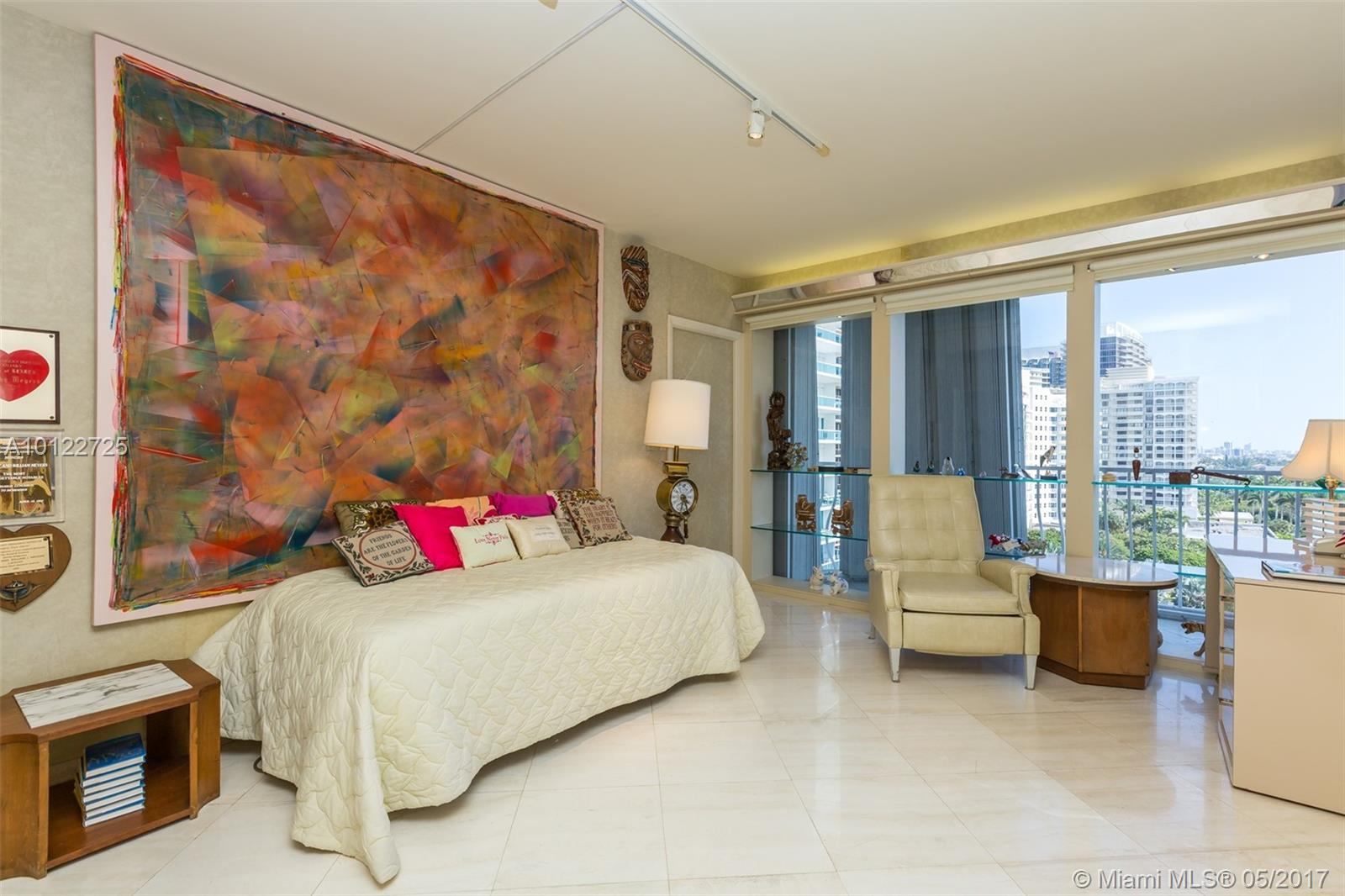 10155 Collins ave-1009 bal-harbour--fl-33154-a10122725-Pic31
