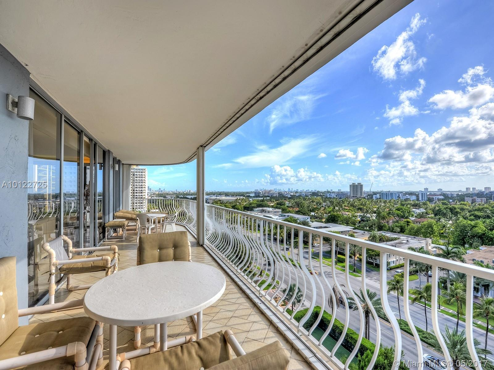 10155 Collins ave-1009 bal-harbour--fl-33154-a10122725-Pic33