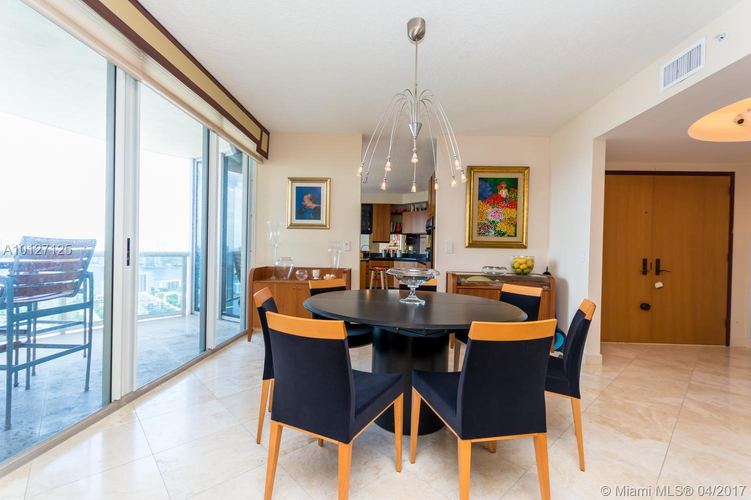 17555 Collins ave-3203 sunny-isles-beach--fl-33160-a10127125-Pic12