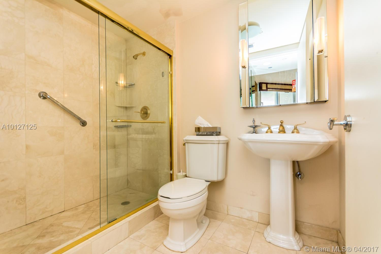 17555 Collins ave-3203 sunny-isles-beach--fl-33160-a10127125-Pic16