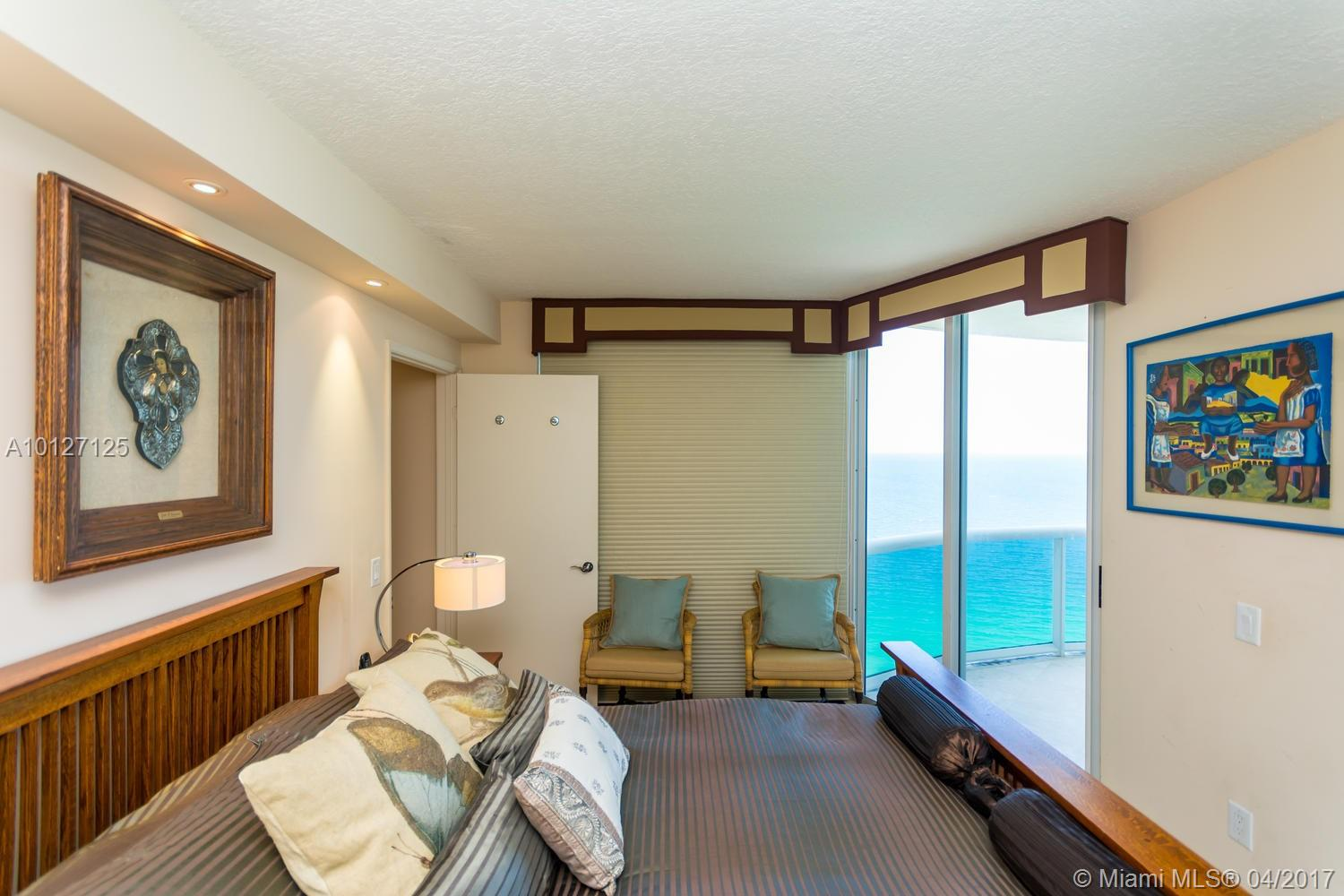 17555 Collins ave-3203 sunny-isles-beach--fl-33160-a10127125-Pic20