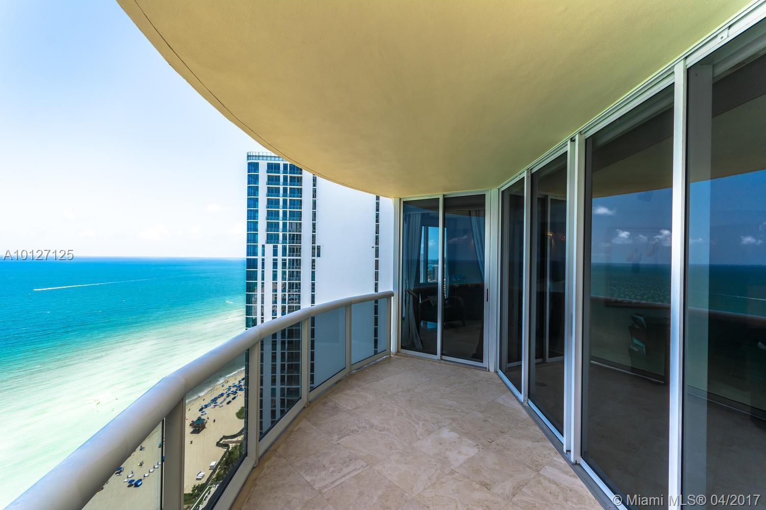17555 Collins ave-3203 sunny-isles-beach--fl-33160-a10127125-Pic21