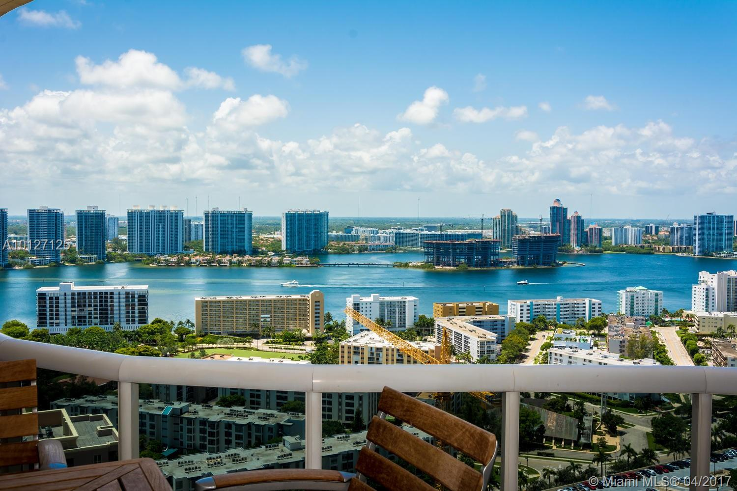 17555 Collins ave-3203 sunny-isles-beach--fl-33160-a10127125-Pic27