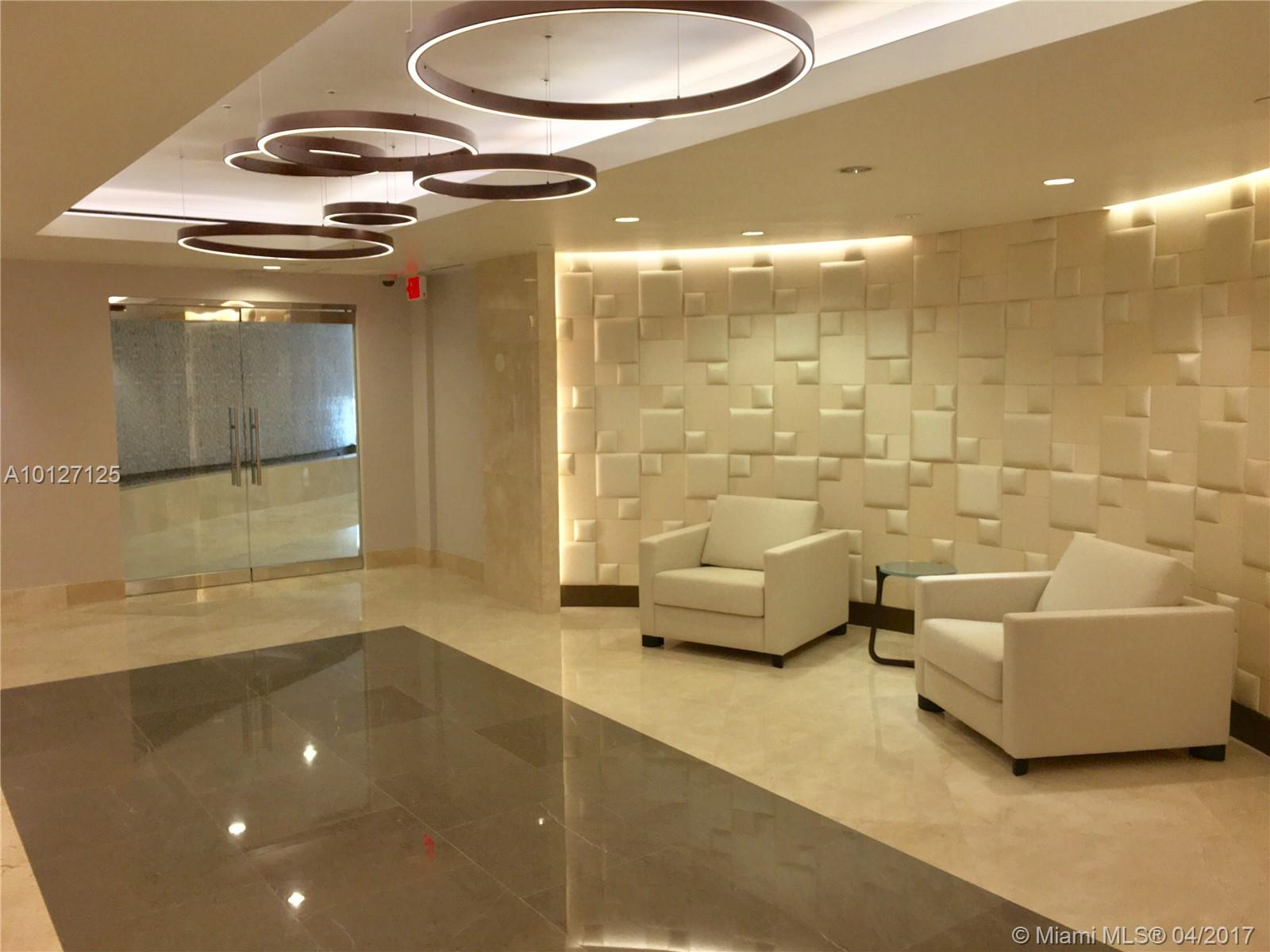 17555 Collins ave-3203 sunny-isles-beach--fl-33160-a10127125-Pic03