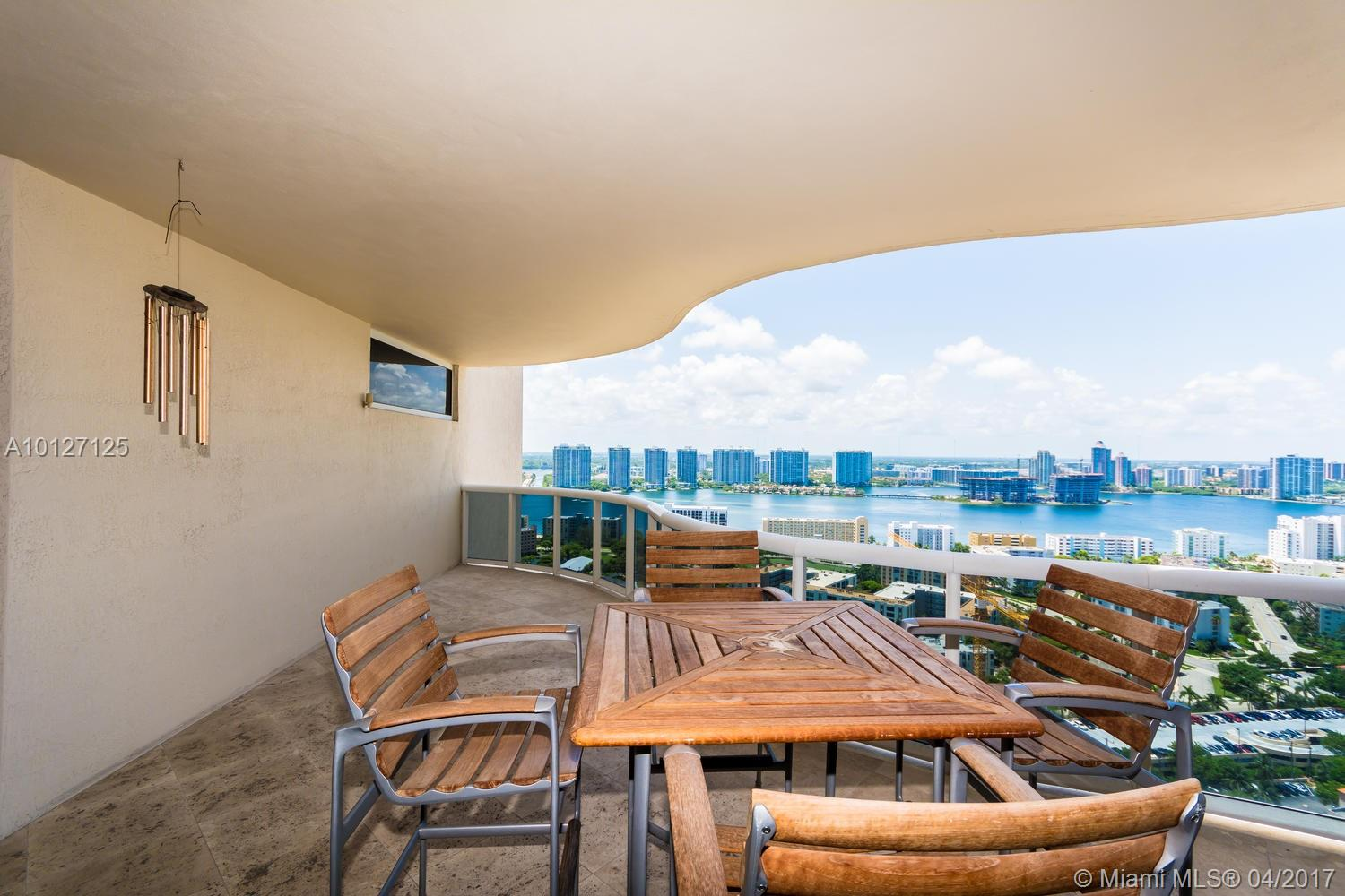 17555 Collins ave-3203 sunny-isles-beach--fl-33160-a10127125-Pic30