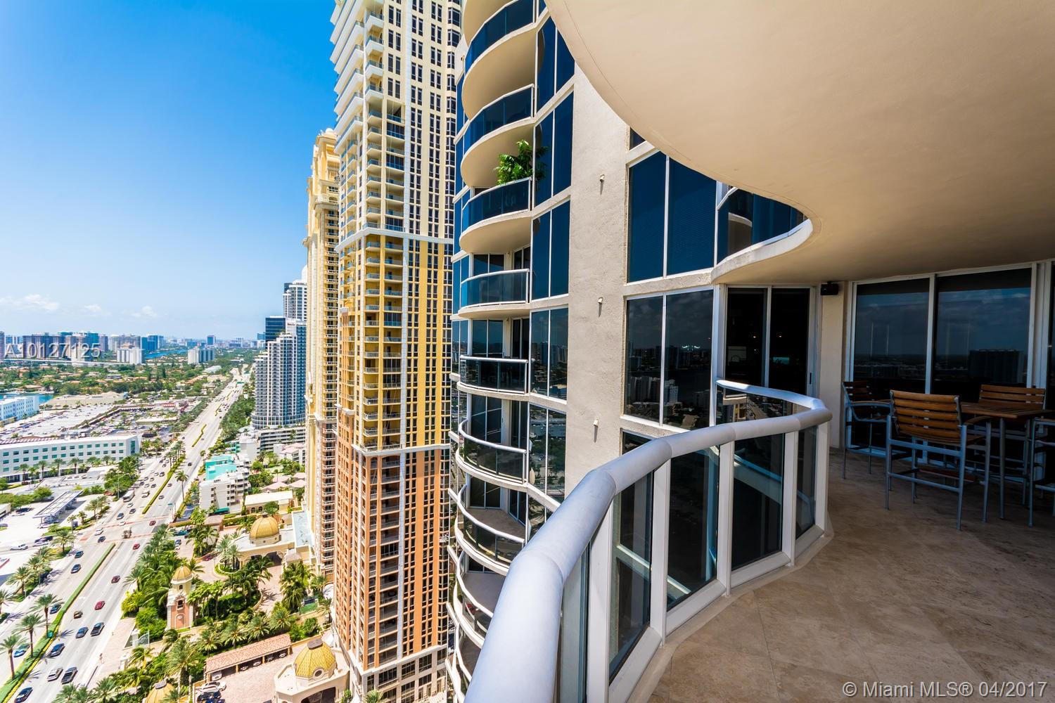 17555 Collins ave-3203 sunny-isles-beach--fl-33160-a10127125-Pic32