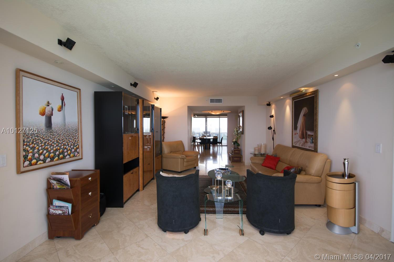 17555 Collins ave-3203 sunny-isles-beach--fl-33160-a10127125-Pic34