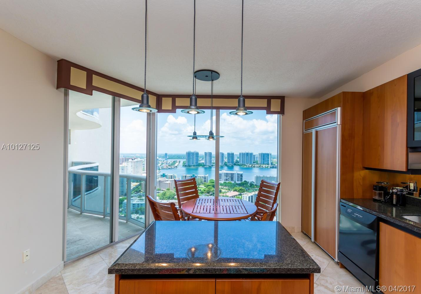 17555 Collins ave-3203 sunny-isles-beach--fl-33160-a10127125-Pic07