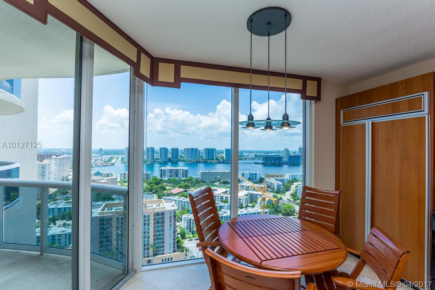 17555 Collins ave-3203 sunny-isles-beach--fl-33160-a10127125-Pic08