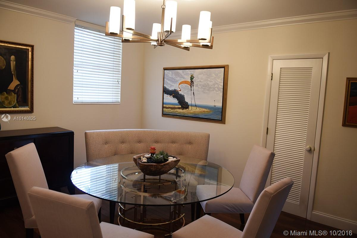 90 Edgewater dr-201 coral-gables--fl-33133-a10140825-Pic07