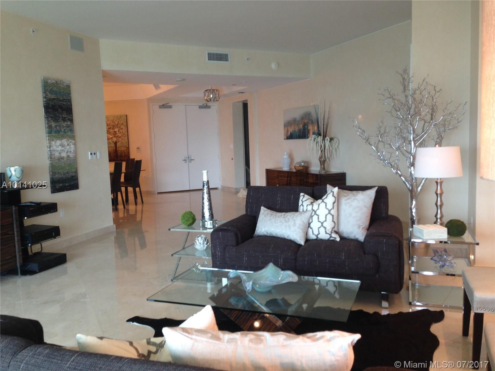 Turnberry Ocean Colony South