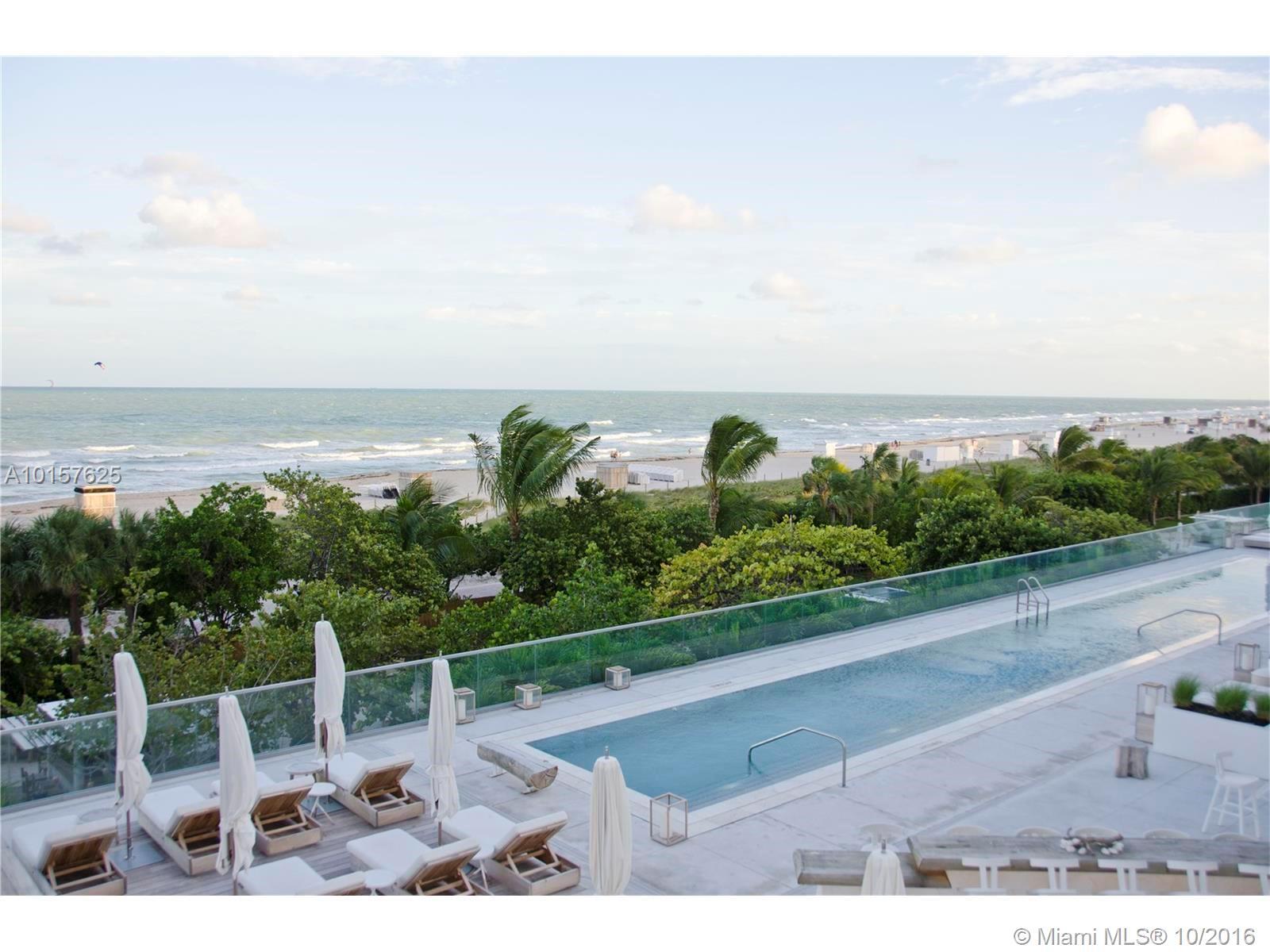 2301 Collins ave-539 miami-beach--fl-33139-a10157625-Pic34
