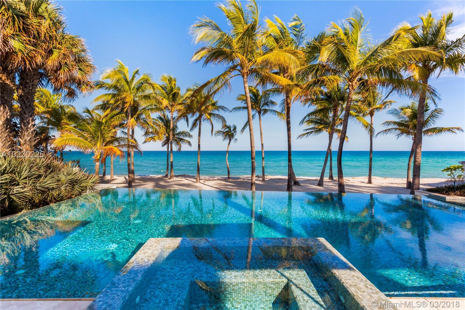605 Ocean blvd- golden-beach--fl-33160-a10230225-Pic01