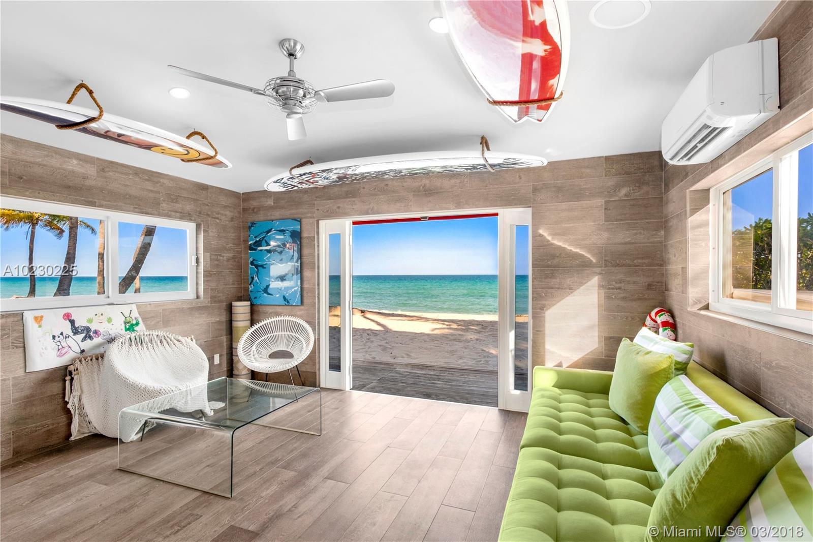 605 Ocean blvd- golden-beach--fl-33160-a10230225-Pic19
