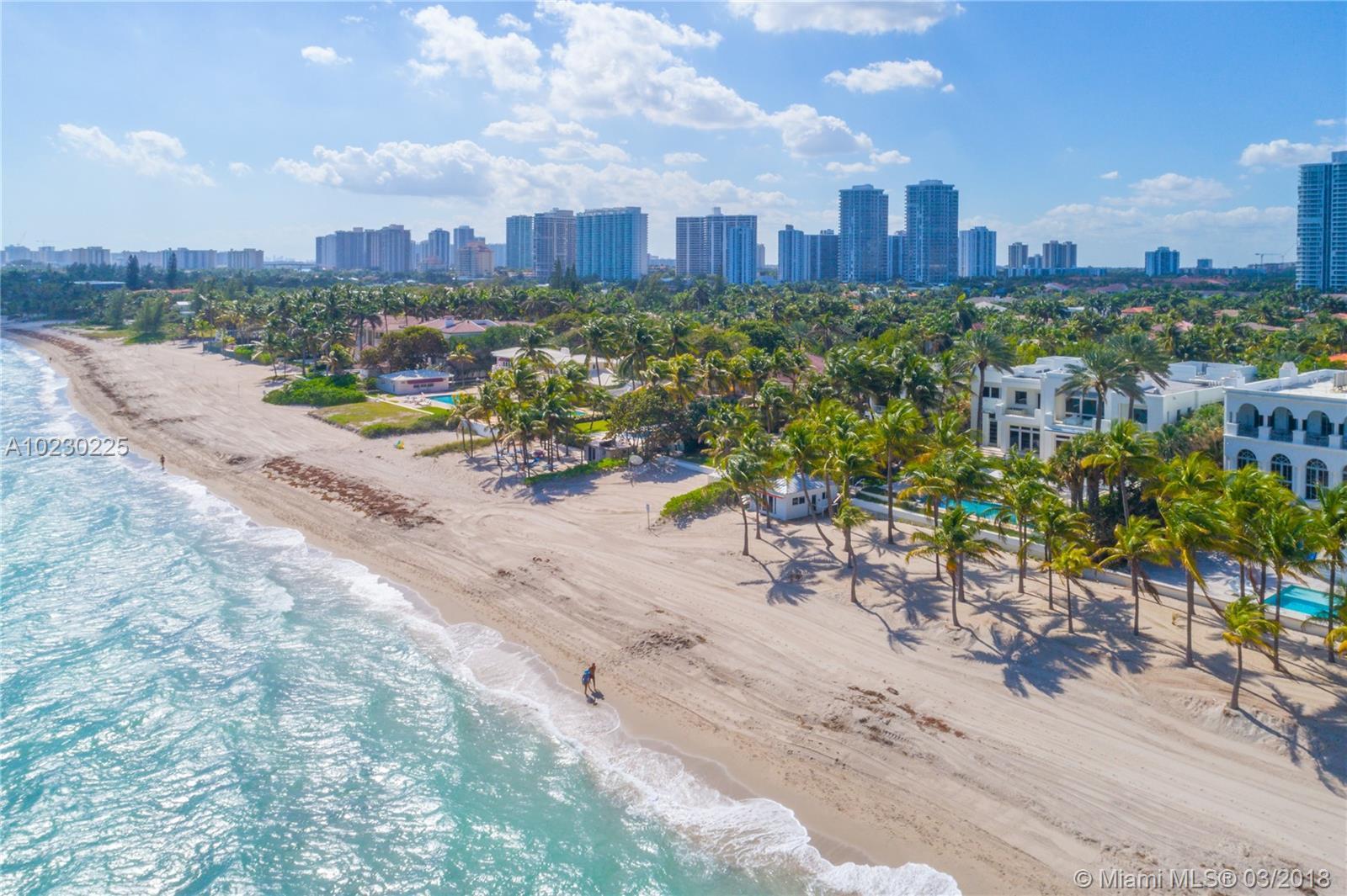 605 Ocean blvd- golden-beach--fl-33160-a10230225-Pic21