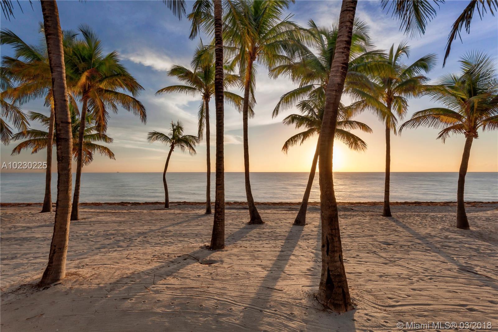 605 Ocean blvd- golden-beach--fl-33160-a10230225-Pic23
