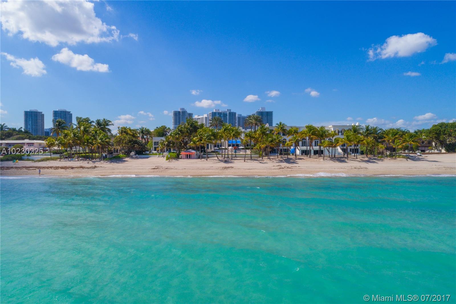 605 Ocean blvd- golden-beach--fl-33160-a10230225-Pic27