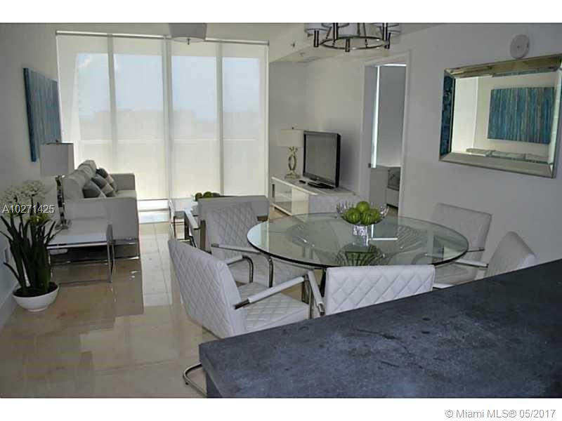 18201 Collins ave-1705 sunny-isles-beach--fl-33160-a10271425-Pic10